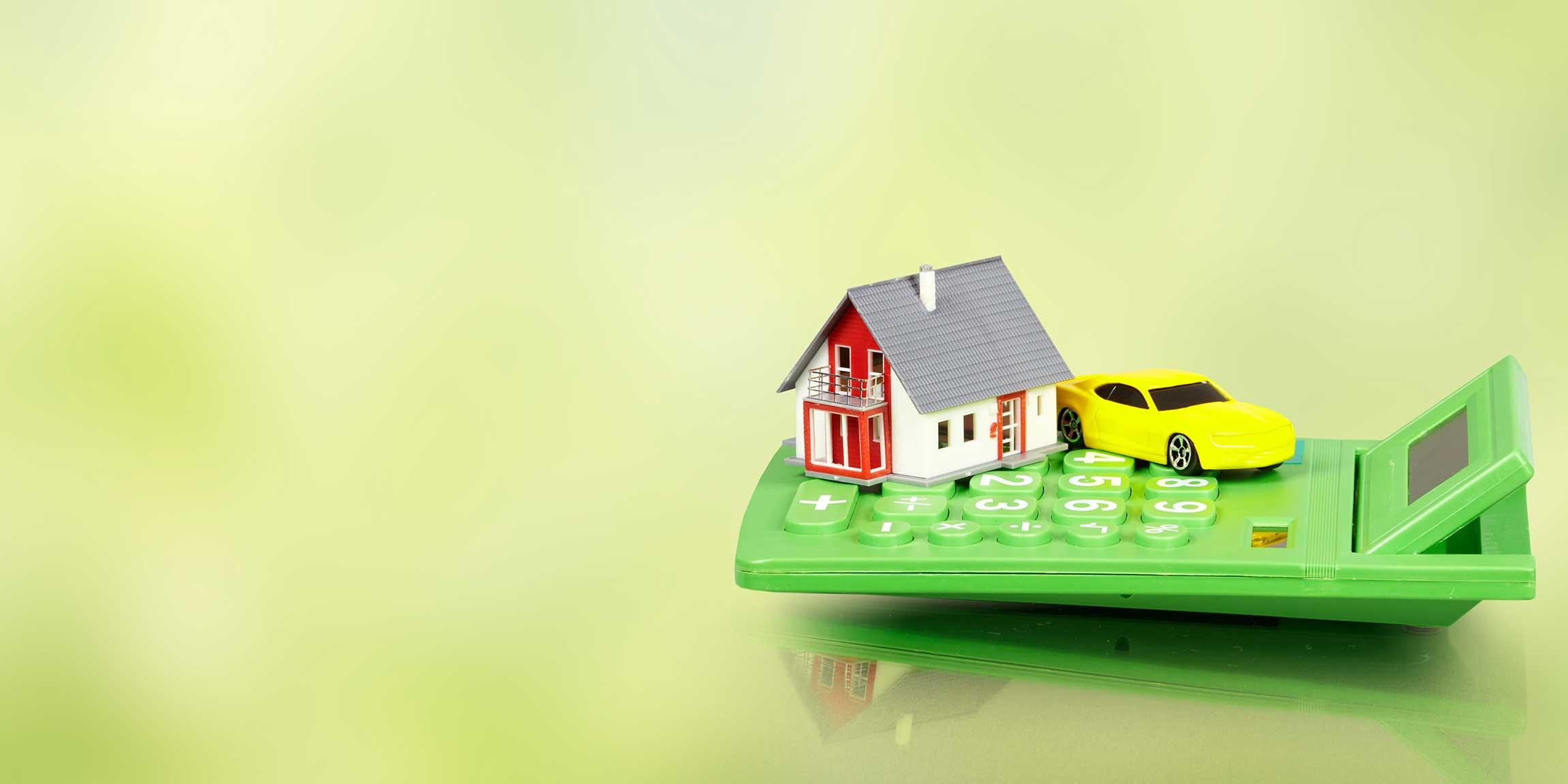 Assurance Auto - Moto - Habitation Nice - Niceassure
