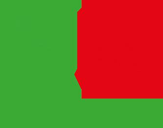 Niceassure - Courtier en assurance Nice