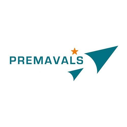Premavals partenaire de Niceassure